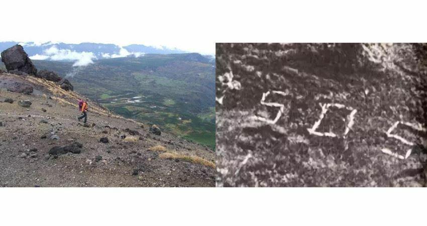 日本雪山SOS事件:野外救援牽扯出的詭異奇案