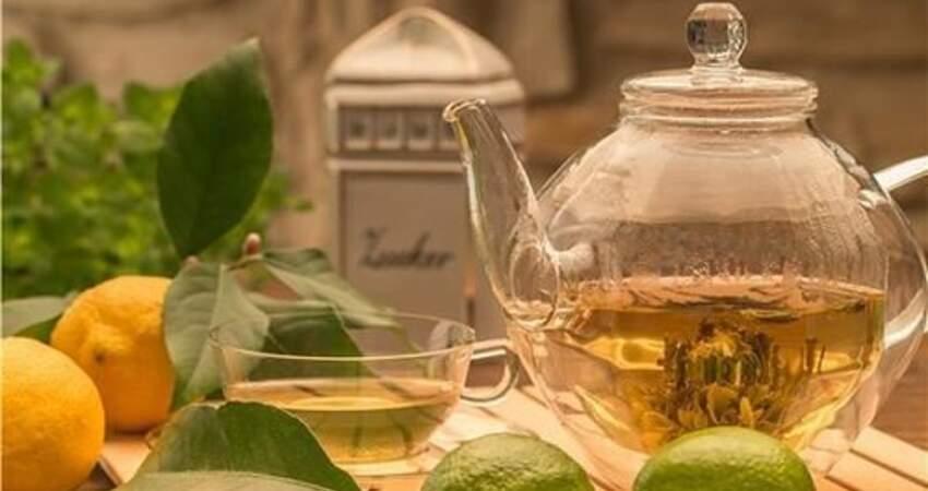 紅酒、咖啡、茶,喝哪種水最健康?最不建議大家的是喝紅酒