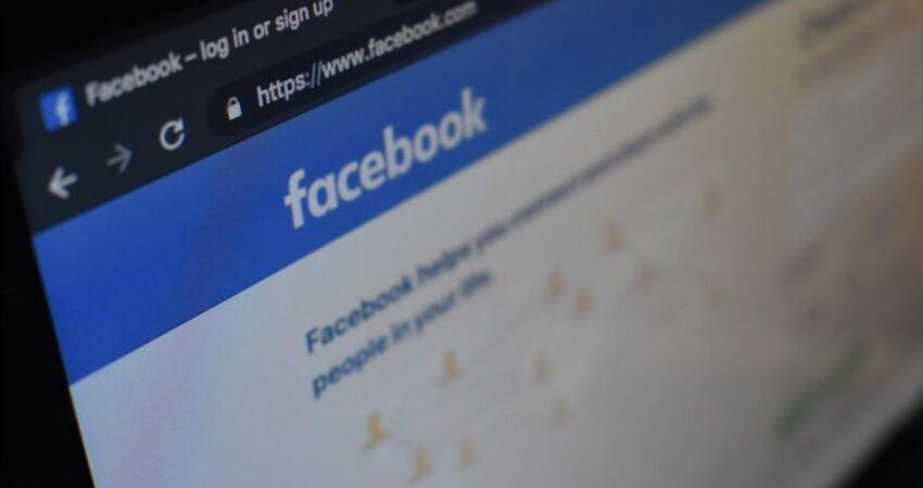不靠字典!臉書借重「數學」強化自動翻譯功能