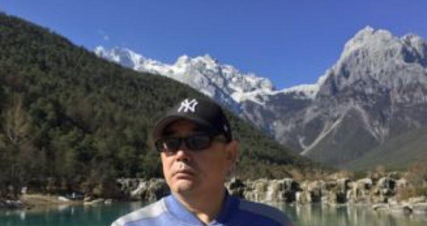 中國拘禁楊恆均 澳洲外交部看不下去出面發聲