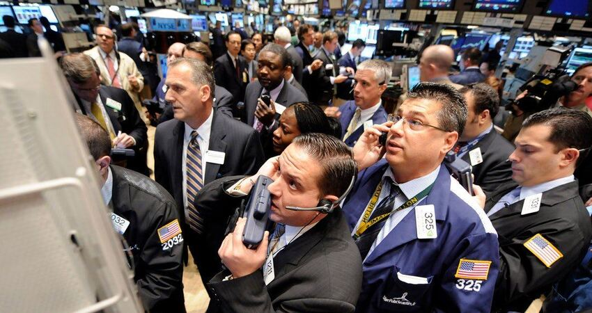 AI人工智慧,真能用來預測股市嗎?