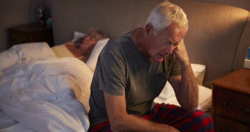 疑惑:睡幾個小時,幾點睡最健康?醫生給出這個答案