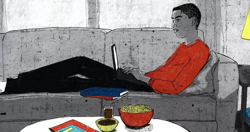 自制力是會被消耗的,懂得這四點的父母能更好地培養孩子的自制力