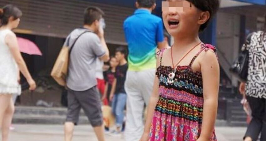 孩子愛說「狠話」怎麼辦?敬畏心很重要,別讓孩子不懂「大小」