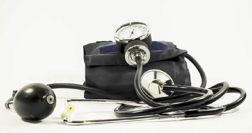 預防冠心病的9個方法,每條都做好了,才算保養好心臟