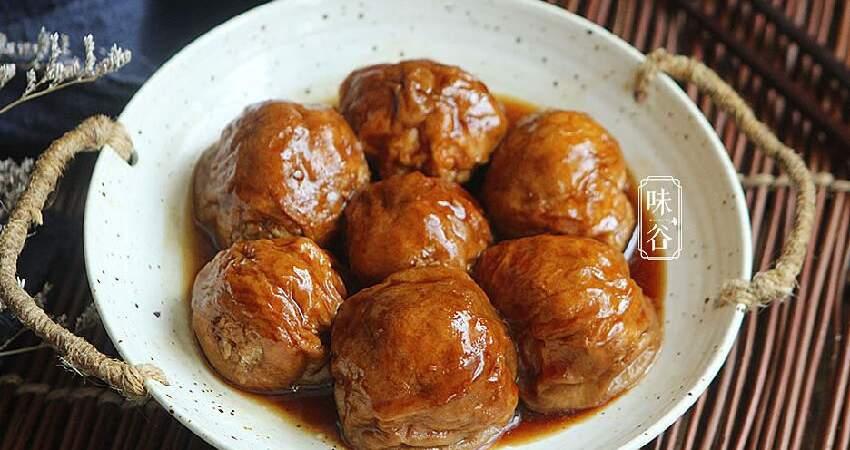 肉末和它搭配,又香又有嚼勁,孩子超愛吃,連湯汁都不放過