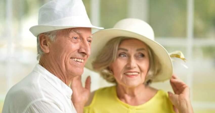 長壽還是短命?提醒:日常這6個習慣,正給身體埋下健康隱患