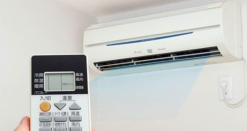 實測冷氣60天不關機!帳單一開超便宜? 行家揭省錢關鍵