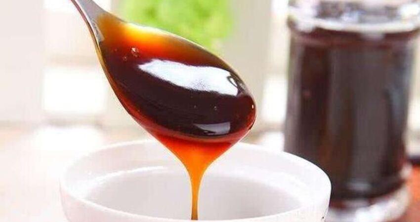 蚝油真的是用生蚝熬成的嗎?不管好壞,有幾種人不適合多吃蚝油