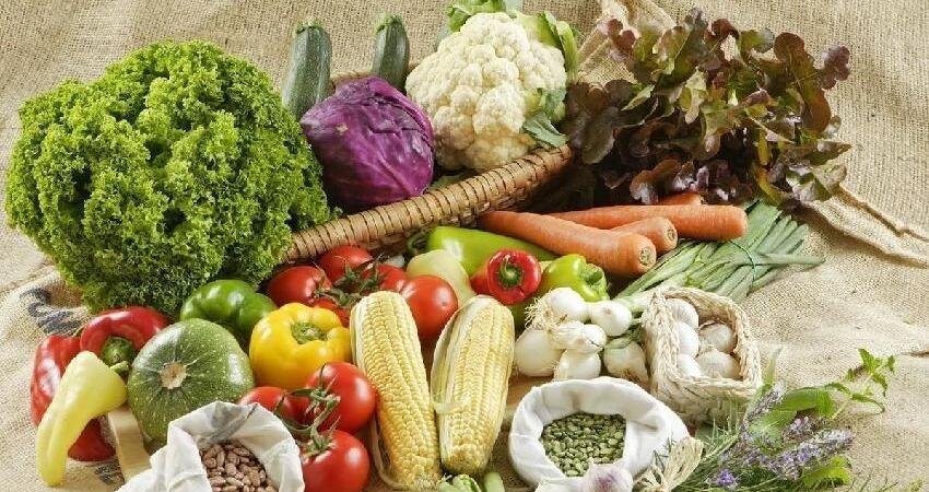 心臟供血不太好,吃些什麼可以改善呢,飲食中需要注意什麼?