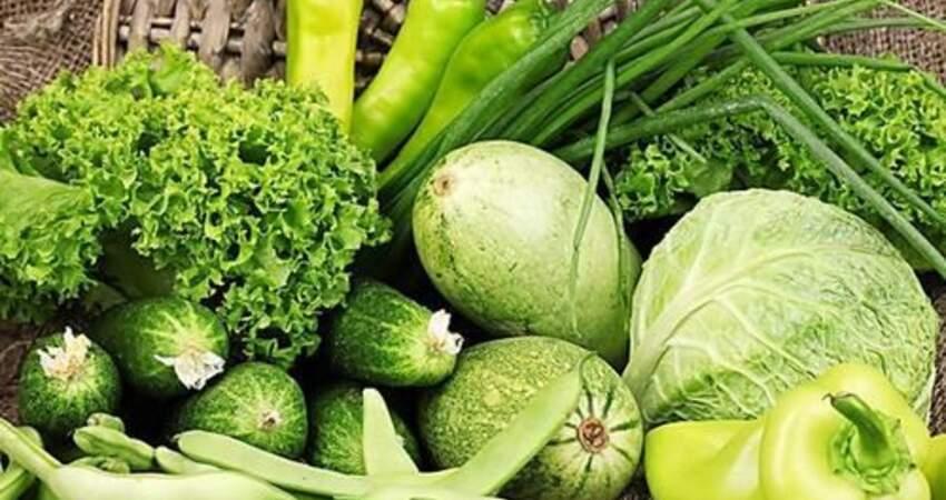 冬春換季免疫力低下,慢性病老人多吃3類食物,增強抗體少生病