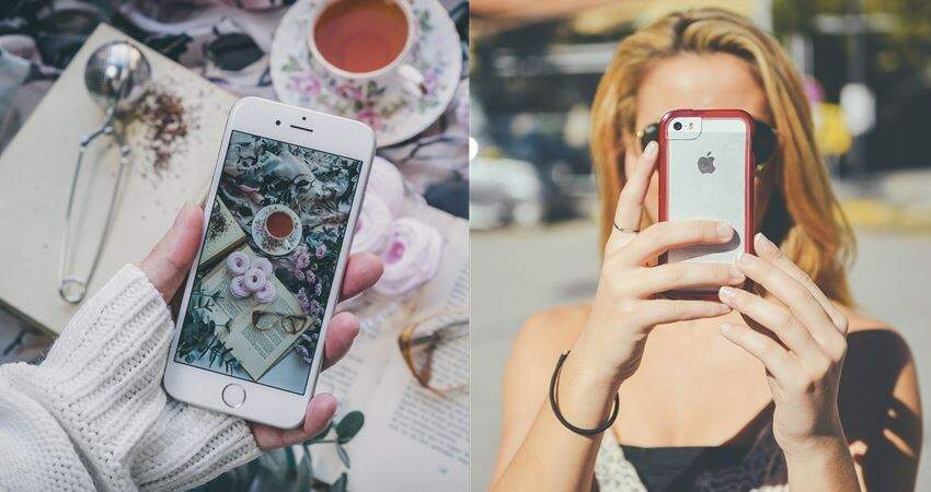 果粉換電池啦!台哥大原廠電池優惠第二波啟動,6款iPhone手機最低半價就能換!