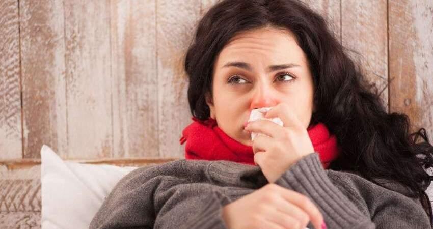 肺部的天然加濕器被發現!常吃這3種食材,秋冬咳嗽不常犯