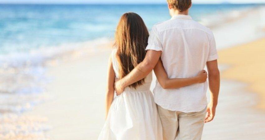 作為一個有智慧的人妻!如何找到最適合夫妻之間相處的方法,關鍵在於這兩項...