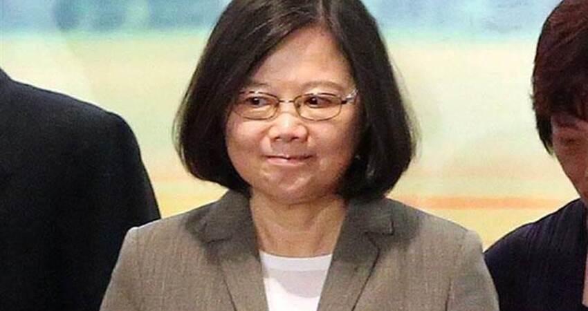 列出14點! 唐慧琳狠酸:民進黨作主的自由