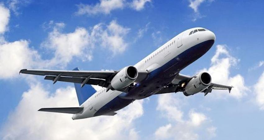 經常坐飛機的人老得慢嗎?不可思議的時間膨脹效應