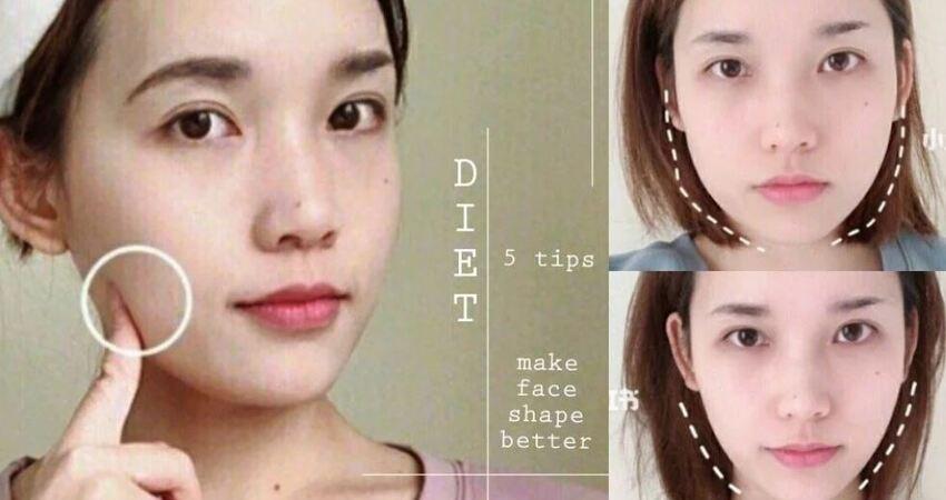 5步驟「矯正咀嚼肌」瘦小臉!只要10分鐘,一週有效改善咬肌、大小臉!