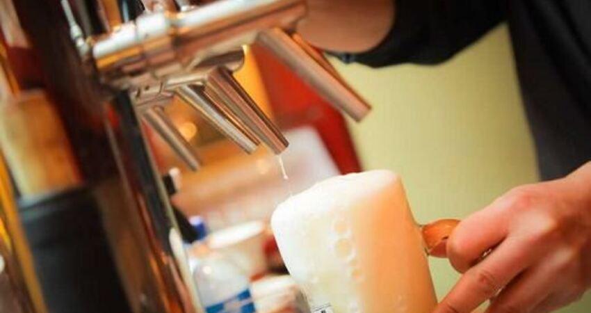 少喝酒,等於攢壽命!醫生提醒:若還繼續喝,5種後果請自行承擔