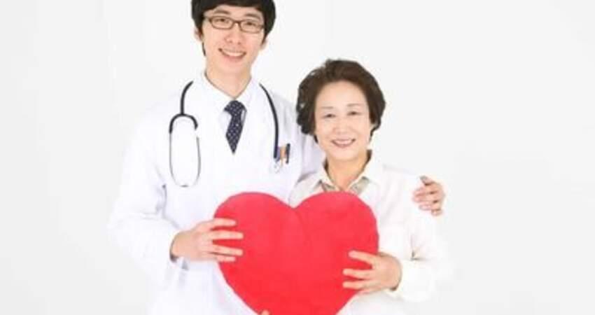 這些心臟病誘因容易被忽略!若十個中三個,需小心