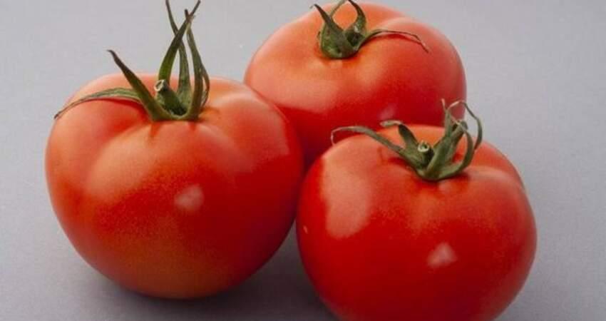 即是蔬菜,同時又是水果?這種食材好處多多,但這5類人卻要忌口