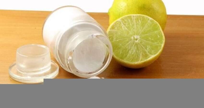 2種水果是天然降壓藥!高血壓患者平時多吃幾口!血壓可以穩不少