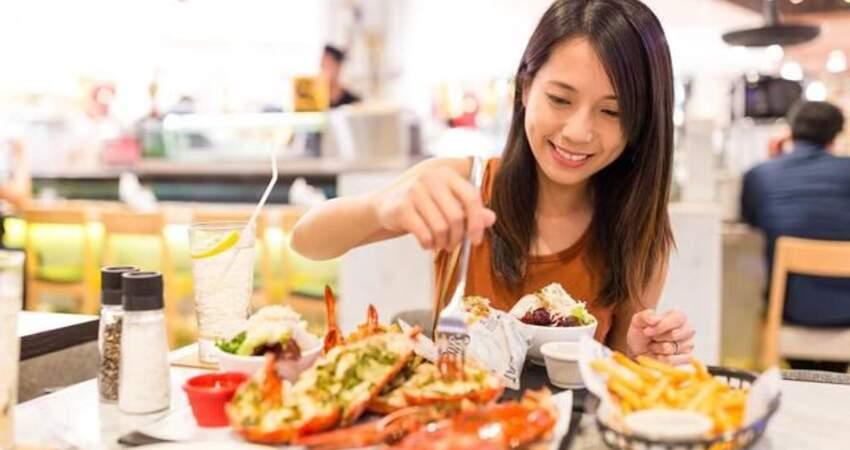 糖尿病病友能吃海鮮和燒烤嗎,要注意以下幾點事項