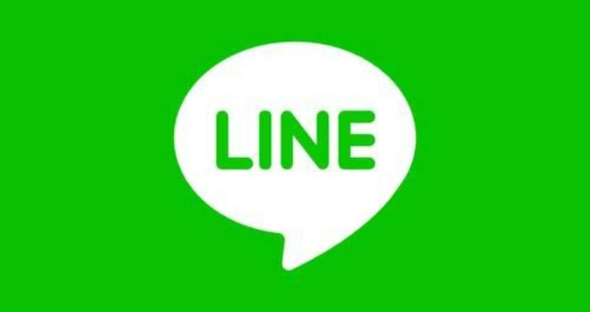 LINE新版本9/9上線 四年以上老手機恐不支援