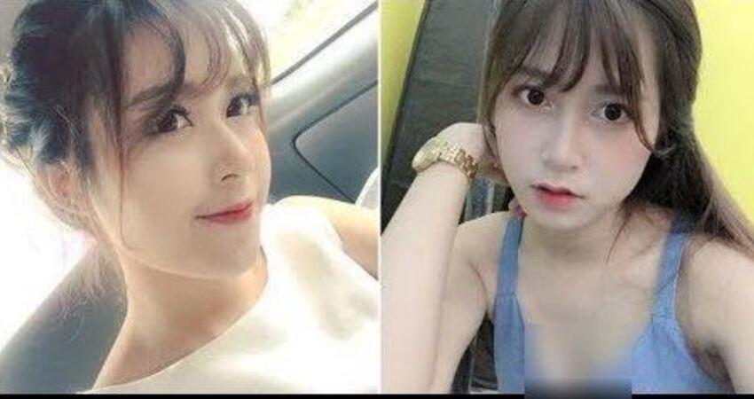 她曖昧2年的學長被「越南妹」拐走後氣到怒幹,但網友卻一句話突破盲腸把她嗆爆!