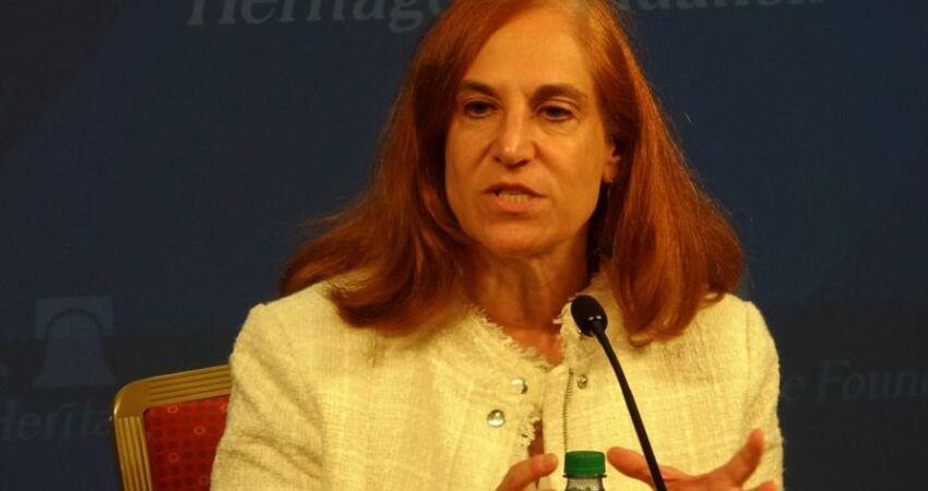 葛來儀:美軍與共軍交往 轉而注重危機溝通