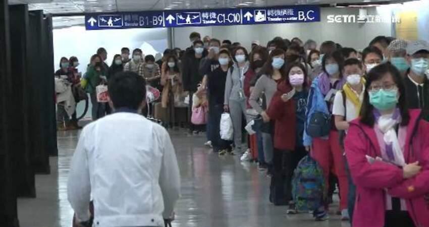 中國人貪求台灣健保?他抖出「寄生台灣」內幕…網全氣炸了