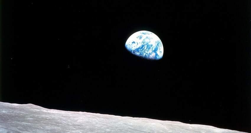 疫情讓地球「前所未有的清澈」 NASA科學家驚奇:從未見過的景象