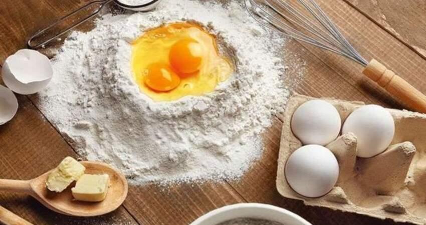 天然護眼丸被發現!雞蛋和它搭配一起吃,護眼明目,老少皆宜