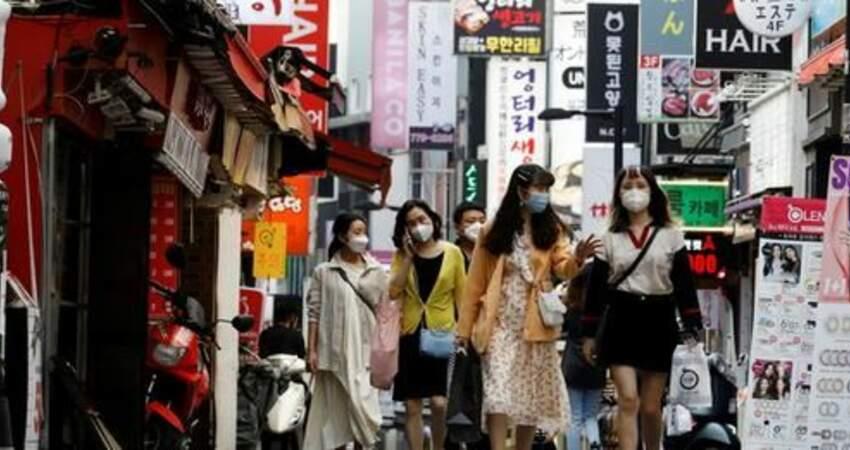 這才叫紓困!南韓8成民眾「每人可領25萬韓元」 最快8月發放