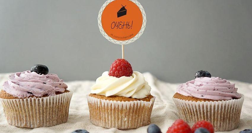 全球最好吃的15種甜點