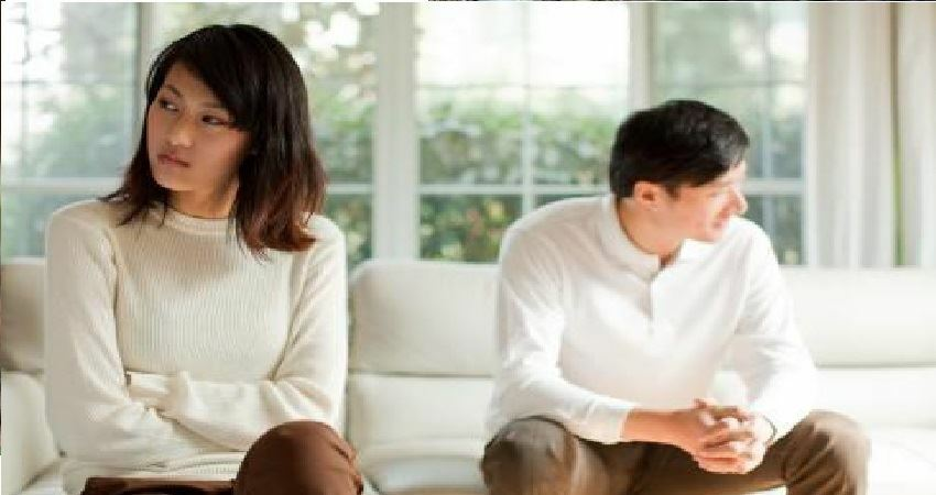 心理學家:35歲左右的女人最容易出現「婚外情」