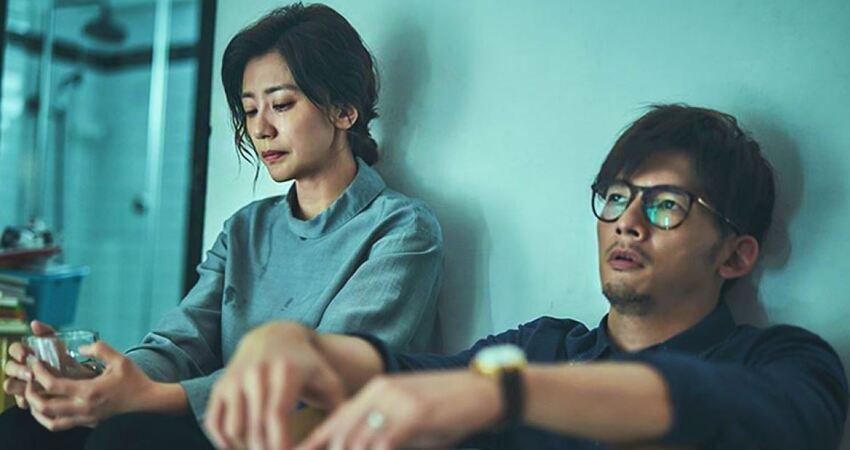 台劇《我們與惡的距離》結局0負評 第二季確定、編劇加碼回應新劇走向