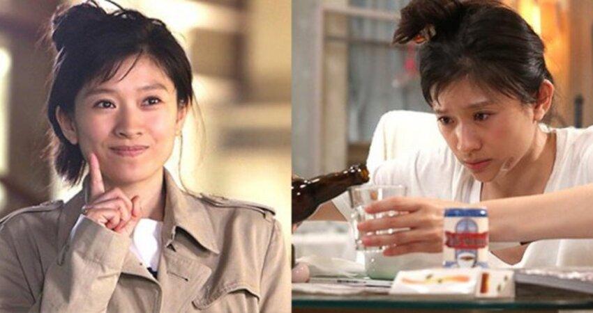 「這樣的女生最顯老!」日本男網友總結3點,你中槍了嗎?