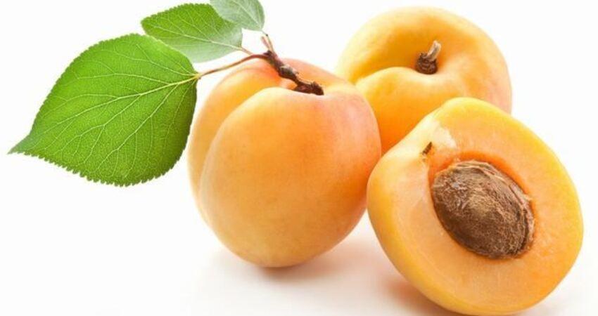 日常水果的知識集錦,是醫學界公認的最具食療效益的水果。
