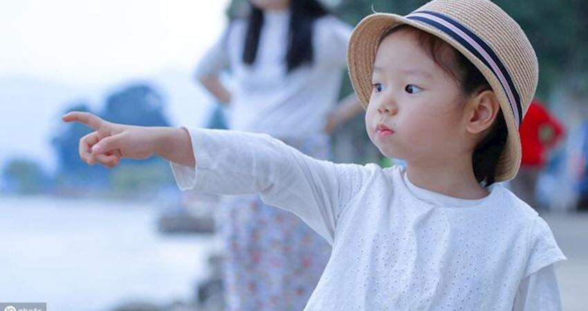 家長們如何糾正自己為孩子帶來的負面影響?