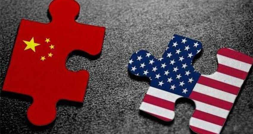 買美國貨替代中國進口?美國企業:除了中國,別無選擇