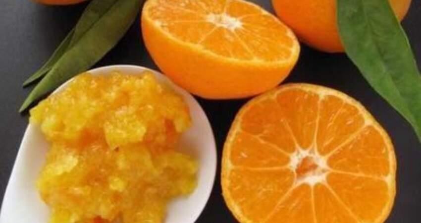 初春氣溫驟升驟降,把3種水果煮熟了吃,暖胃健脾、吃出新意