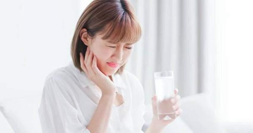 喝水也能「治病」?聽聽醫生忠告:每天喝夠這個量即可!
