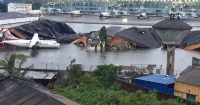 20年最強氣旋!狂襲釀百人死亡