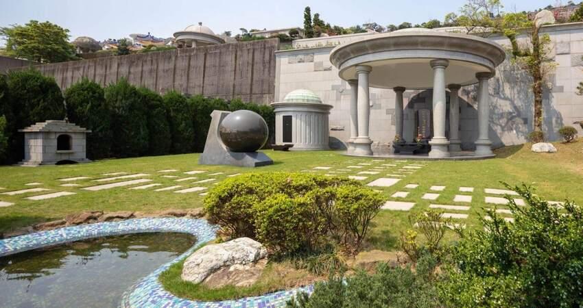 殯葬禮儀流程總整理,不同殯葬文化有何差異?