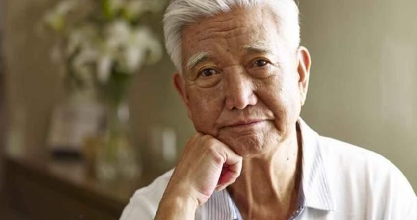 別只怪煙酒!加速男性衰老的4件行為,排在第一的,很多人都忽略