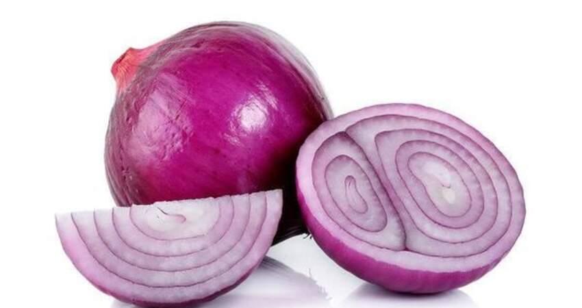 查出高血脂怎麼破?牢記3種食物,沒事敞開吃,清理血管降低膽固醇