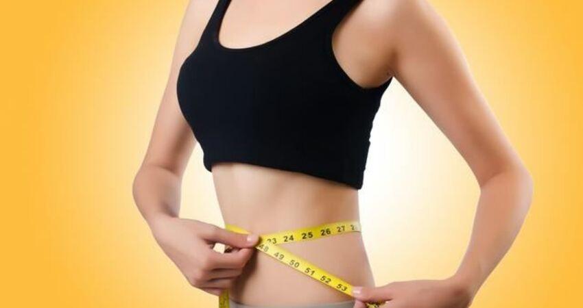 減肥要早點吃晚餐?醫生建議你:睡前這個時間范圍不要再進食