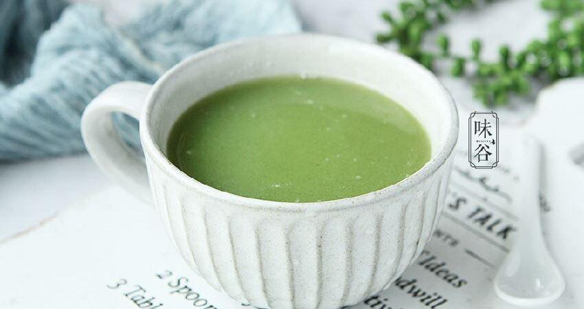 夏季自製排毒果蔬汁,早上喝一杯,清腸胃,助消化,還補充營養