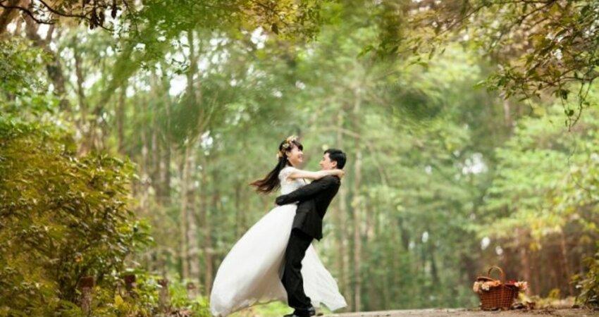 婚姻是前往幸福的手段,而非結果!3重點,婚姻律師告訴妳該怎麼做,以及什麼不能做...