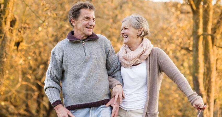 50歲是壽命關鍵期?要想長壽,早上「3要」,晚上「3不要」得做好